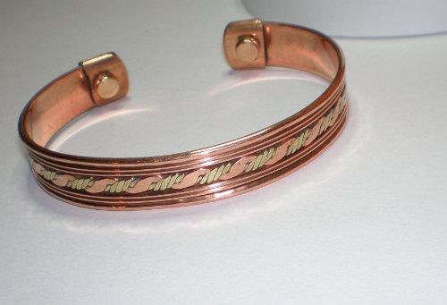 bracelet-magnetique-cuivre-09
