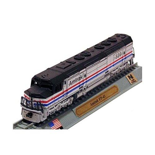 del-prado-locomotiva-amtrak-fp-45-usa-1-160-n