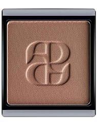 Artdeco Long-wear Eyeshadow, Farbe Nr. 88, matt sierra, 1er Pack (1 x 9 g)