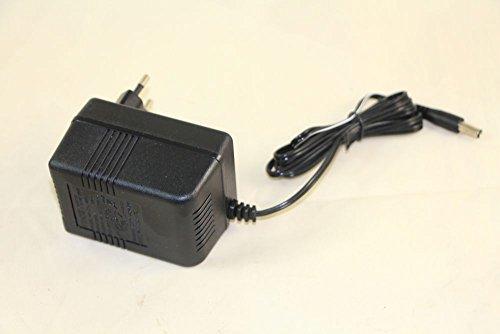 Ladekabel / Ladegerät 12V für Midi / Mini Quads & Bikes mit Elektro-Starter Madox 1 Pin