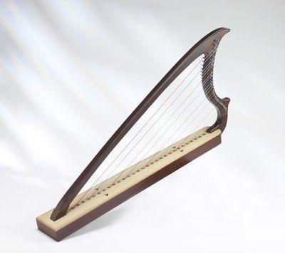 EMS-Harpe-Gothique-29-Cordes
