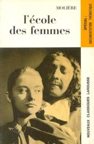 """<a href=""""/node/5823"""">L'école des femmes</a>"""