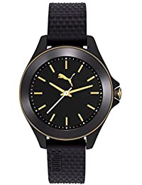 Puma Damen-Armbanduhr PU104062007