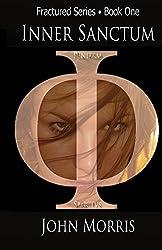 Inner Sanctum: Volume 1 (Fractured)