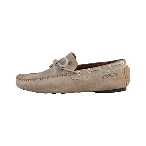 sparco-mens-magny-kours-camo-loafer-flats-beige-size-6