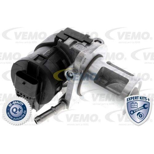VEMO V30-63-0031 AGR-Ventile