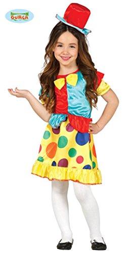 WN, 3-4 Jahre, Größe:110/116 (Lustige Halloween-kostüme Für Drei Mädchen)