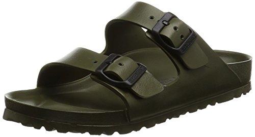 birkenstock-arizona-womens-sandals-green-khaki-5-uk-38-eu