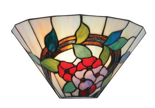 oaks-lighting-ot-2118-wb-lampara-de-pared-de-cristal-con-diseno-de-flores-60-w-30-x-17-cm