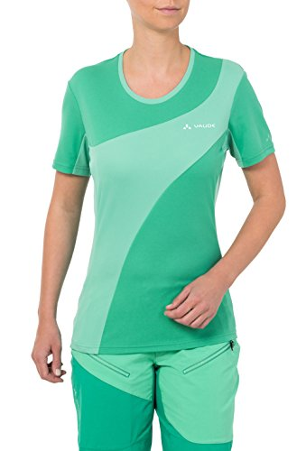 VAUDE Damen T-Shirt Women's Moab Shirt