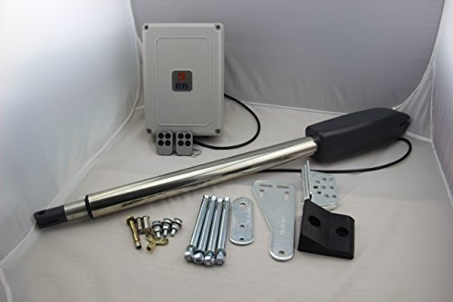 Metallzaun 100x150cm Zauntor