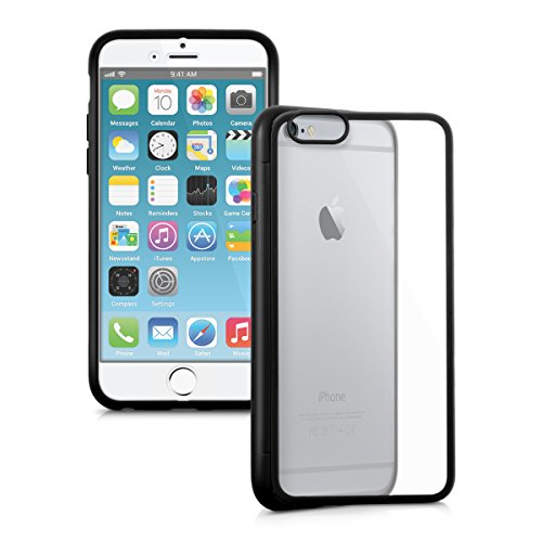 custodia integrale iphone 6