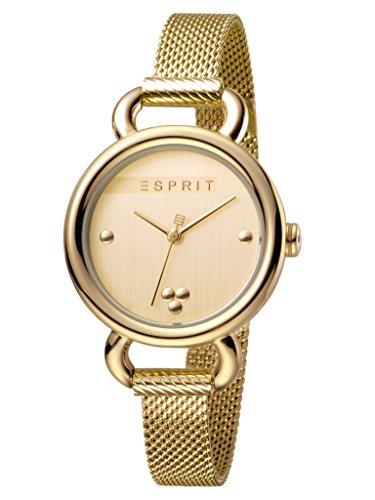 ESPRIT Mod. ES1L023M0055