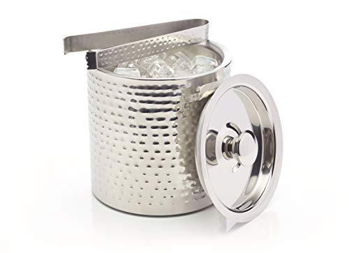 KitchenCraft bcicebucham Ice Bucket
