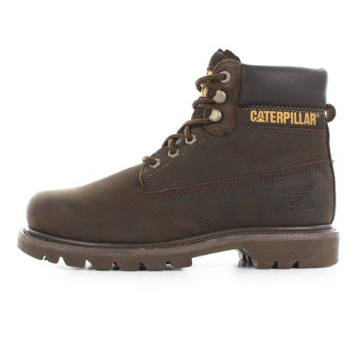 Caterpillar-Colorado-Scarponcino-Uomo