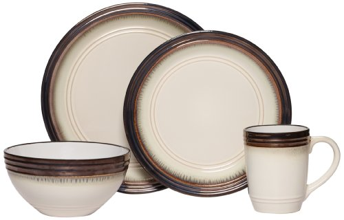 mikasa-gourmet-basics-bailey-16-piece-dinnerware-set-service-for-4-by-syratech-domestic