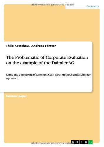 the-problematic-of-corporate-evaluation-on-the-example-of-the-daimler-ag-by-thilo-ketschau-2013-09-0
