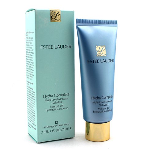 Estée Lauder Hydra Complete Multi-Level Moisture Gel Mask 75 ml