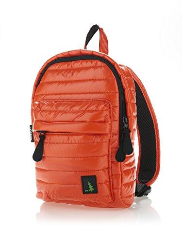 Mueslii - Zaino Mini Arancione (arancione)