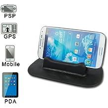 Coche Auto salpicadero Sostenedor Soporte Para Samsun Galaxy S6 Edge/S6 S5 S4 S3/A7 A5 A3