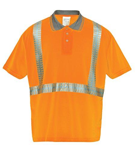 - EU / UK Orange