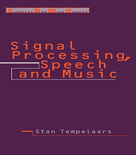 signal-processing-speech-and-music