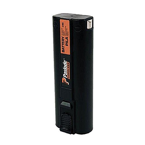 Bryson 17741batterie pour Paslode