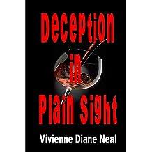 Deception in Plain Sight