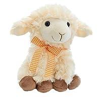 Keel Toys 20 cm Sheep