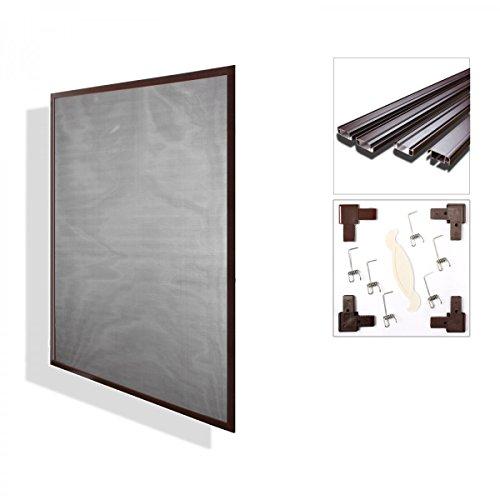 insektenschutz-fliegengitter-mit-rahmen-aus-aluminium-fur-fenster-ohne-bohren-montierbar-80-x-100-cm