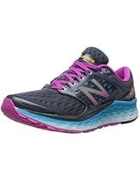 New Balance W1080v6 - Zapatillas de running Mujer