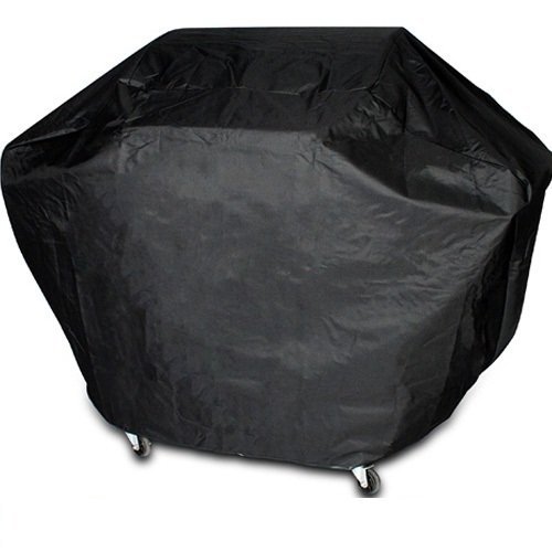 broil-master-garden-storage-cover-for-bbq-gas-grill-6-1-weatherproof-barbecue-protection-170-115-65-