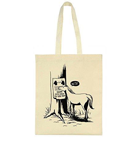 ery Tote Bag Canvas Einkaufstasche Baumwolle (Plastic Beach Tote)