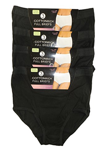 6-pack-ladies-briefs-maxi-100-cotton-full-comfort-fit-underwear-size-10-24-by-daisy-dreamerr-os-14-1