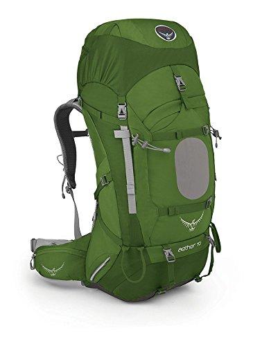 osprey-aether-70-da-trekking-zaino-uomo-aether-70-verde-bonsai-90-x-36-x-35-cm