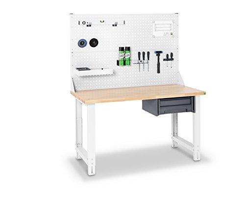 bott perfo Werkzeughalter Sortiment mit 40 Teilen, 1 Stück, 14031414 -
