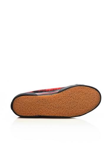 Sneakers - 2950-twd3u Red