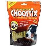 #3: Choostix Chicken Dog Treat, 450g