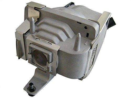 ASK PROXIMA SP-LAMP-026 Original Ersatzlampe mit Gehäuse