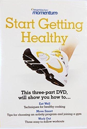 weight-watchers-momentum-start-getting-healthy-by-weight-watchers-momentum