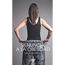 Amazon.es: Obesidad