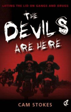 Devils are Here, The