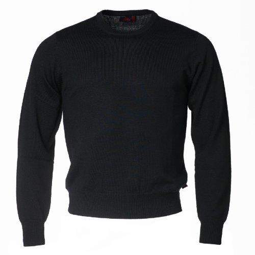 Maglia - RUNELLI - Robe di Kappa - M - Black