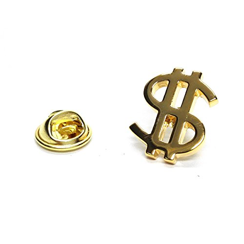 gold-plated-dollar-sign-lapel-pin-badge-x2ajtp581