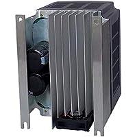 0.75KW 220V monofásico convertidor de frecuencia 3 fases de salida de cambiador de frecuencia