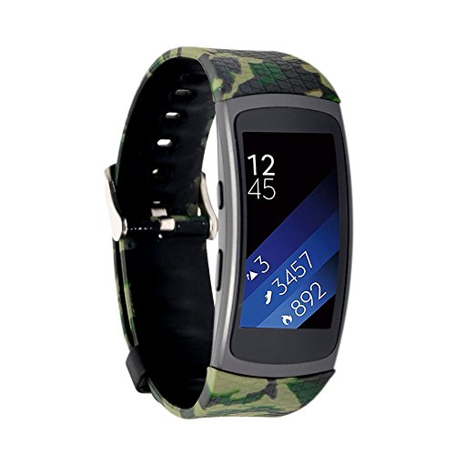 silicone-strap-for-samsung-gear-fit2wrist-replacement-banda-smart-watch-fitness-strap-accessory