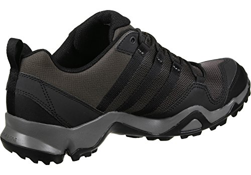 adidas Terrex Ax2r, Zapatillas de Senderismo para Hombre