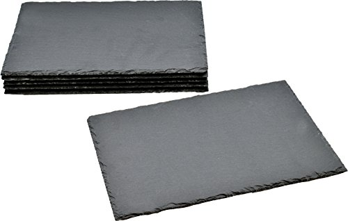 argon-tableware-rectangular-natural-slate-placemats-set-of-6