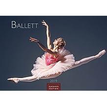 Ballett 2018