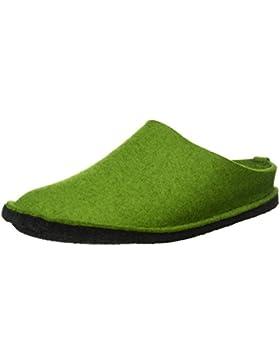 Haflinger Unisex-Erwachsene Flair Soft Pantoffeln